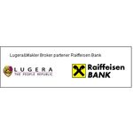 Lugera and Makler Broker SRL