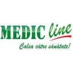 Medic line business health