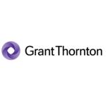 GRANT THORNTON SRL