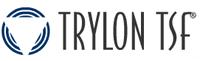 TRYLON TSF SRL