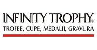 INFINITY TROPHY TRADING SRL