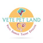 Vete Pet Land