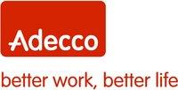 S.C. ADECCO RESURSE UMANE SRL