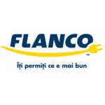 FLANCO RETAIL SA