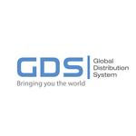 GDS.travel