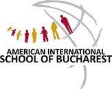 American International School of Bucharest
