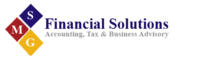 Smg Financial Solutions