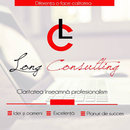 Long Consulting