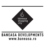 Baneasa Developments