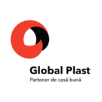 GLOBAL PLAST BUSINESS , parte din grupul  GLOBAL PLAST