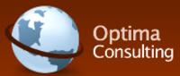 OPTIMA CONSULTING SRL