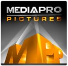 MediaPro Pictures