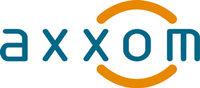 Axxom Software Development Center
