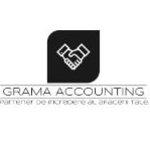GRAMA ACCOUNTING SRL