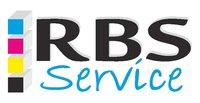 RBS SERVICE SRL