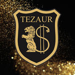 TEZAUR INVESTMENT GROUP