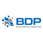 BUCHER DESIGN & PRODUCTION SRL