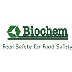 S.C. BIOCHEM ANIMAL HEALTH AND NUTRITION S.R.L.
