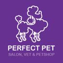 SC Perfect Pet SRL
