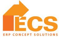 Erp Concept Solutions Srl