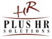 PLUS HR SOLUTIONS