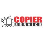 COPIER SERVICE BUSINESS SOLUTIONS SRL
