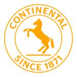 CONTITECH ROMANIA SRL