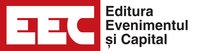 SC Editura Evenimentul si Capital SRL