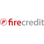 S.C. Fire Credit S.R.L.