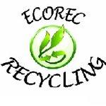 ECOREC RECYCLING SRL