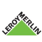 LEROY MERLIN ROMANIA SRL