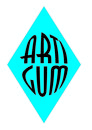 Artigum GmbH