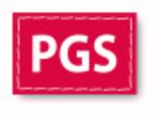 PGS SOFA & CO SRL