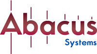 S.C. Abacus Systems & Solutions S.R.L.