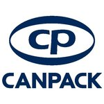 Can-Pack Romania