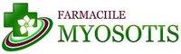 SC Myosotis SRL