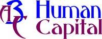 ABC HUMAN CAPITAL