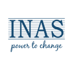 INAS S.A.