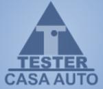 SC Tester SRL