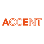 ACCENT JOBS FOR PEOPLE ROMANIA S.R.L