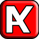 AK PRODUCTION&MANUFACTURING SRL