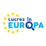 Lucrez In Europa