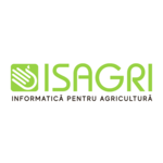 ISAGRI ROMANIA SRL