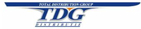 TDG & LOGISTICS SRL