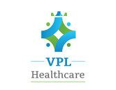 VPL Healthcare