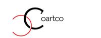 S.C.  COARTCO S.R.L.
