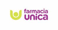 FARMACIA UNICA SRL