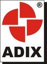 SC Adix Technik SRL