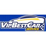 Vip Best Car Service