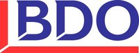 BDO Conti Audit SRL